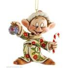 Disney Traditions Dopey (HO)