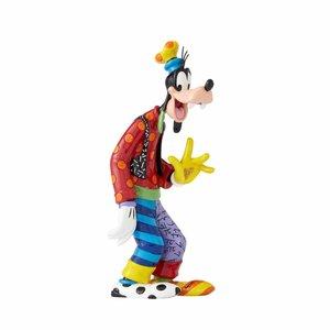 Disney Britto Britto Disney Goofy 85th Anniversary