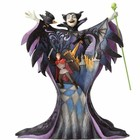 Disney Traditions Maleficent Malevolent Madness