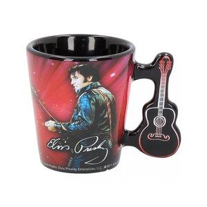 Studio Collection Espresso Cup - Elvis '68   ( 85 ml)