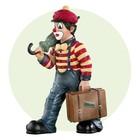 Gilde Clowns Club Lidmaatschap 2019 (Nieuw)