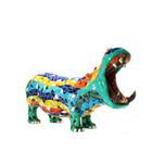 Barcino Design Nijlpaard