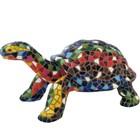 Barcino Design Schildpad