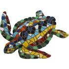 Barcino Design Zee Schildpad