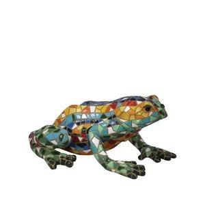 Barcino Design Frog (XS)