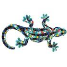 Barcino Design Salamander Blue