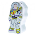 Disney Enchanting Buzz To Infinity (Money Bank)