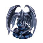Anne Stokes Adult Rock Dragon