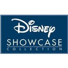 Disney SHOWCASE HAUTE COUTURE