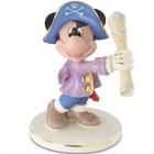 Disney Lenox Ahoy Mickey