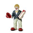 Gilde Clowns Het Cadeau (ClubSpecial)