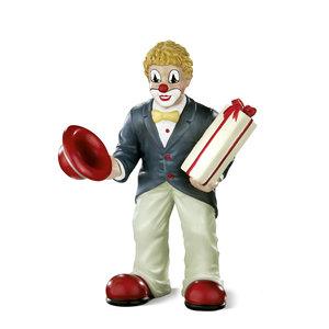 Gilde Clowns Happy Birthday! (Clubmember Special)