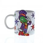 Disney Britto Jiminy Mug