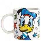 Disney Britto Donald Mug