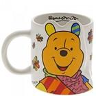 Disney Britto Pooh Mug