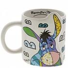 Disney Britto Eeyore Mug