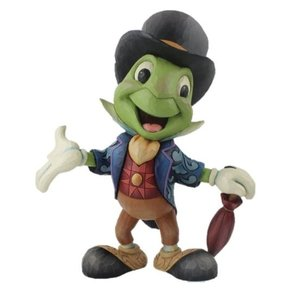 Disney Traditions Jiminy Criket (Large)