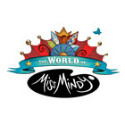 Disney World of Miss Mindy