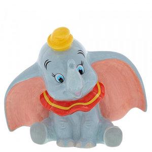 Disney Enchanting Dumbo (Money Bank)
