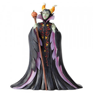 Disney Traditions Maleficent (Candy Curse)