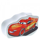Disney Enchanting Lightning McQueen (Money Bank)