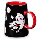 Disney Mickey & Minnie Mouse Disney Mugs (Set/2)