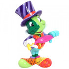 Disney Britto Jiminy Cricket (Mini)