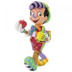 Disney Britto Pinocchio
