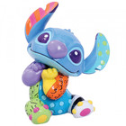 Disney Britto Stitch  (Mini)