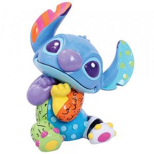 Disney Britto Stitch  (Mini)