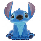 "Disney Showcase Stitch ""Experiment 626""  (Money Bank)"