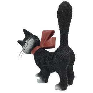 Dubout So Cute! Black(Dubout Cats)
