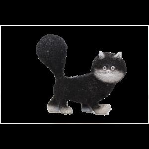 Dubout Nonchalant (Dubout Cats)