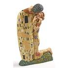 Mouseion De Kus (Klimt)