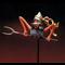 Mouseion Gatekeeper (Bruegel)