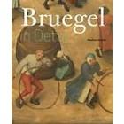 Pieter de Oudere Bruegel (ca.1528-1569)