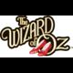 The Wizard of Oz (Jim Shore)