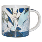 Disney Tinker Bell Mug in Gift Tin