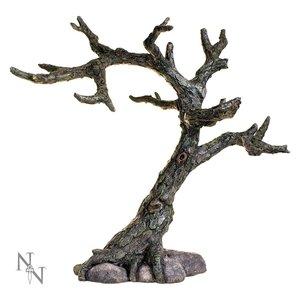 Studio Collection The Sacred Oak