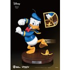 Disney Beast Kingdom Donald Duck Statue