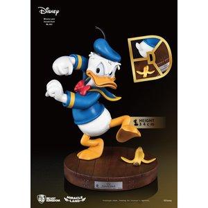 Disney Beast Kingdom Donald Duck Statue