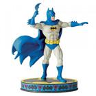 DC Comics (Jim Shore) Batman Silver Age
