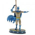 DC Comics (Jim Shore) Batman Silver Age (HO)