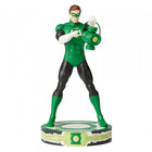 DC Comics (Jim Shore) Green Lantern Silver Age