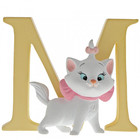 "Disney Enchanting ""M"" - Marie"