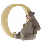 "Disney Enchanting ""O"" - Baloo"