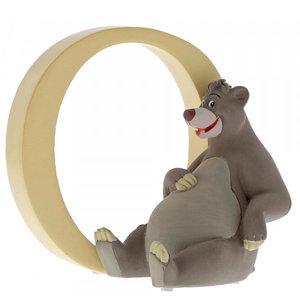 "Disney Enchanting ""O"" - Baloo"