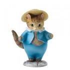 Beatrix Potter / Peter Rabbit Tom Kitten