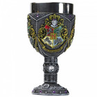 Wizarding World of  Harry Potter Hogwarts Goblet