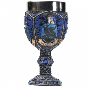 Wizarding World of  Harry Potter Ravenclaw Goblet